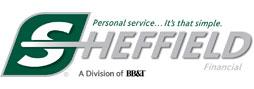 sheffield-financial.jpg