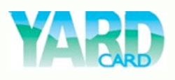 yardcard-logo.jpg